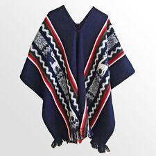 Jacken, Mäntel und Umhänge für Damen