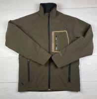 columbia titanium omni tech jacket Mens Size Medium