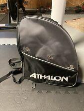 BRAND NEW ATHALON TRI-ATHALON ADULT SKI BOOT BAG Backpack