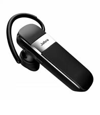 Jabra Talk 15 headset headphones hands-free function Bluetooth Best Gift New