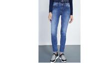 LUI JO bottom up jeans taille 31 LF086 JJ 04