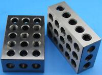 25 50 75 Block Set