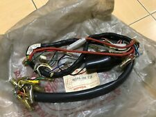 Honda Cub C70 C70M3 Main Harness Wire NOS Genuine Japan P/N 32100-086-710