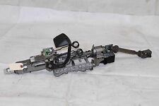 VW Passat Steering Column Assembly. Part # 3C1 419 501 J