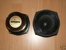 Supravox 135 LB Breitbandlautsprecher Fullrange Paar