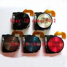 Lesn Zoom Unit For SONY Cyber-shot DSC-WX300 DSC-WX350 Repair Part (SONY LENS G)