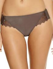 Fantasie Eclipse Brief Knickers Pant 9005 Viola, Red. Black, Nude Ombre * New