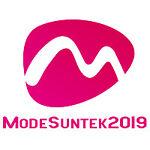 ModeSuntek2019