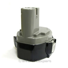 NEW 14.4 VOLT BATTERY MAKITA 1433 1434 1435 14.4V Power Tool