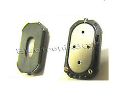 Loud Speaker Ringer Buzzer For HTC HD2 T8585, Insire 4G Google Nexus One