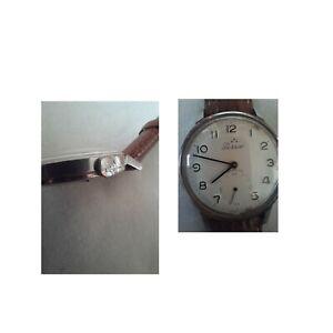 Vintage watch Perseo FS