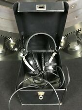Pioneer SE-205 Headphones w/ Original Case