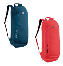 Yonex Active Racket Backpack 82014 Badminton Bag