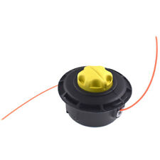 Bump Knob Brushcutter Accessory Fits for Toro Ryobi String Trimmer Head