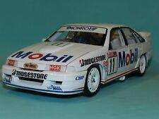 Biante 1/18 Holden Commodore VN SS Group A Bathurst 1991 Perkins/Mezera LE MiB