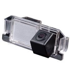 rearview car camera for Hyundai i30 kIA SOUL CEED ROHENS COUPE TIBURON K2 RIO HD