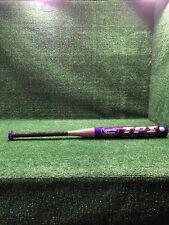 "Louisville Slugger FP74M Softball Bat 31"" 19 oz. (-12) 2 1/4"""