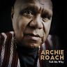 Archie Roach Tell Me Why 2 CD Digipak NEW