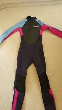 New listing C Skins Wetsuit