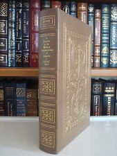 MEDICAL JURISPRUDENCE OF INSANITY Isaac Ray Gryphon Legal Classics Leather