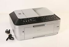 Canon PIXMA MX860 All-In-One Inkjet Printer FULLY TESTED GREAT CONDITION