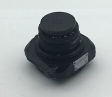 Industar-50-2 3.5/50mm KMZ TILT/SHIFT lens for Micro 4/3 or Sony NEX MINT+