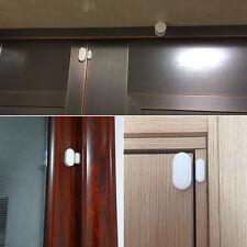 2PCS Original Xiaomi Smart Door Window Sensor Control Home Office Security Kit