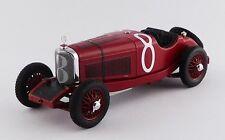 RIO 4541 - Mercedes Benz SSK  SSKL 1er GP Argentine - 1931   1/43