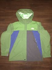 SUPER RARE!!! NANAMICA X THE NORTH FACE  ROL SCOOP JACKET SZ L MADE IN JAPAN