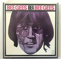 BEE GEES Idea AT253 Reel To Reel 3 3/4 IPS ATCO