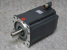 Siemens Servomotor  1FK7 1FK7083-2AC71-1RH1 1FK70832AC711RH1