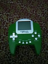 Extreme Sports Game Soccer Handheld Sports Gaming Device