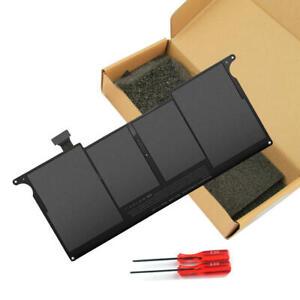 Apple MacBook Air 11 inch A1465 A1370 mid-2011 A1406 A1495 Battery