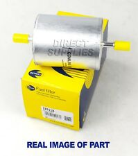 COMLINE FUEL FILTER FOR FORD MONDEO Mk III 2.5 3.0 1.8 2.0 - TRANSIT 2.3 EFF118