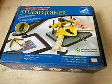 Logan, Studio Joiner
