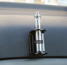 eVic, Provari, Innokin, Sigelei e-cigarette ecig car holder vape stand mount