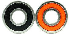 Genuine Sram SparePart X9/Rise 40/X7 Rear Hub Bearings Kit, XERO 6000 Bearing x2