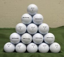 36 Vice Mix 5A Golf Balls