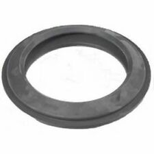 MOTORHOME CARAVAN THETFORD CASSETTE TANK REPLACEMENT LIP SEAL 2000 ON 23721
