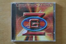 Ground Zero - Sheryl Crow, Rani, ETA     (C191)