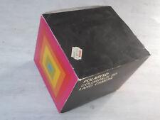 Appareil photo Polaroid COLORPACK 80 EN BOITE