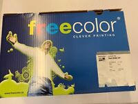 Freecolor Toner Dell 2330/2350 black kompatibel #6.3