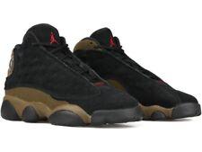 Jordan Suede Us Size 6 5 Unisex Kids Shoes Ebay