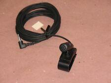 Pioneer Microphone AVH-X8550BT AVH-P8450BT AVH-P4450BT AVH-P3450DVD AVH-2450BT