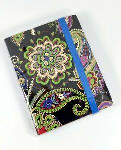 Vera Bradley - Pocket Note Set - Kiev Paisley