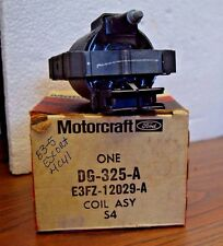 NOS 83 - 84 Ford Ignition Coil w/EFI