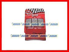 Pastiglie Freno Brembo Sinterizzate Ant. Ducati Monster 600/750/900  07BB15SA