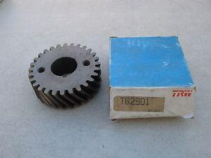 TRW Engine Timing Gear Sprocket fit Jeep 135 2.2L (TG2901)