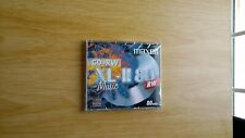 MAXELL CD-RW XL-II DIGITAL-AUDIO 80-Min MUSIC Brand New US Seller