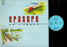 LP-ERASURE OH L'AMOUR